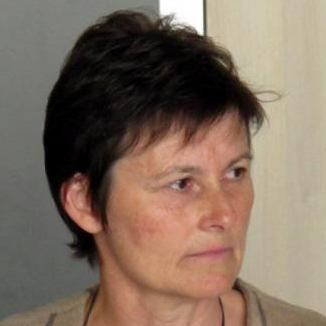Marie Guerry