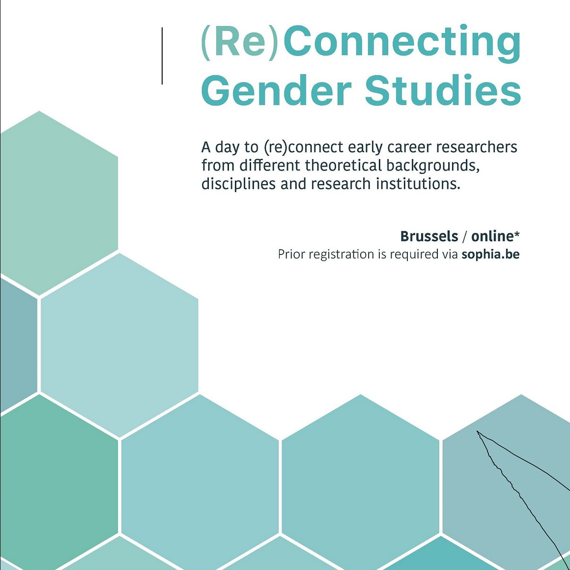 reconnecting gender studies kleiner formaat